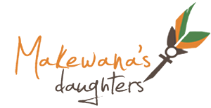 Makewana's Daughters